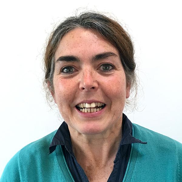 profile Helen Thomson