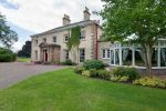 Morton Manor Community Centre Carlisle