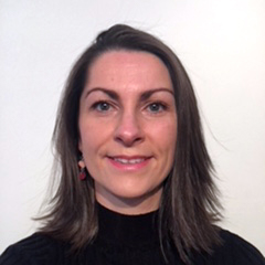 profile Nicola Harding