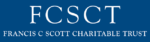 Francis C Scott Charitable Trust