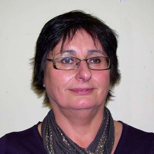 profile Hazel Eglin